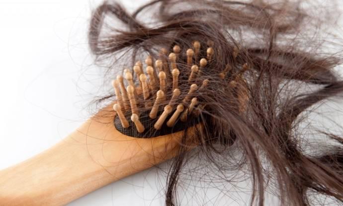 تجربتي مع سيرم فيرماهير لإنبات الشعر
